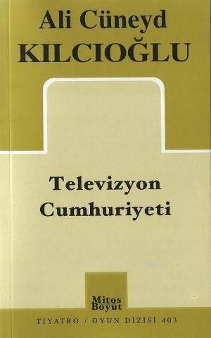 Televizyon Cumhuriyeti