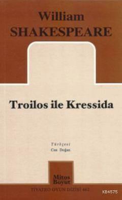 Troilos İle Kressida