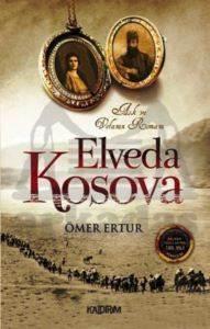 Elveda Kosova