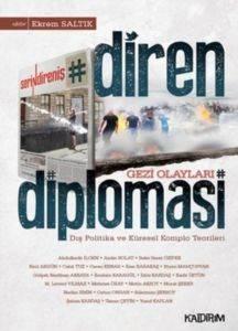 Diren Diplomasi