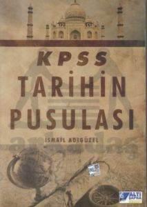 Kpss 2014 Tarih Pusulası