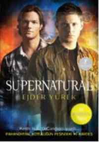 Süpernatural Ejder Yürek