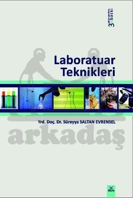 Laboratuar Teknikl ...
