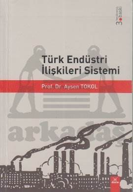 Türk Endüstri İliş ...