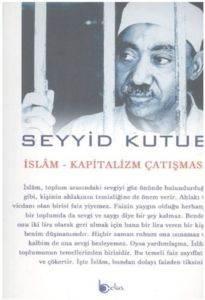İslam Kapitalizm Çatışması