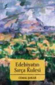 Edebiyatın Sırça Kulesi