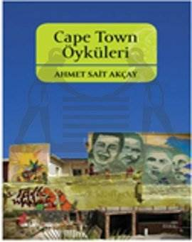 Cape Town Öyküleri
