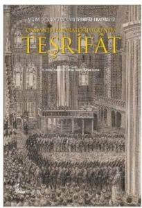 Osmanlı İmparatorluğunda Teşrifat