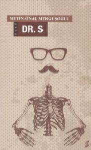 DR.S
