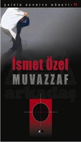 Muvazzaf