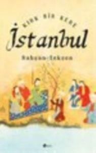 Kırk Bir Kere İstanbul
