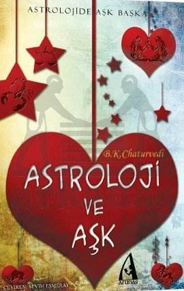 Astroloji Ve Aşk