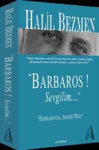 Barbaros Sevgilim