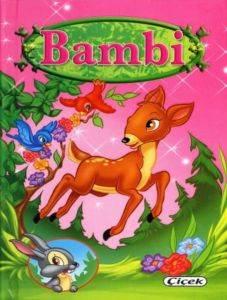 Küçük Klasikler D.-Bambi