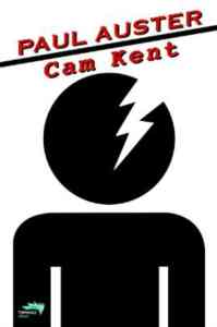 Cam Kent (Çizgi Roman)