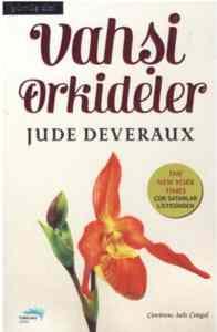 Vahşi Orkideler