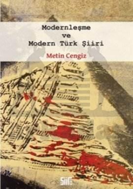 Modernleşme ve Modern Türk Şiiri