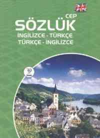 Cep Sözlük İngilizce Türkçe