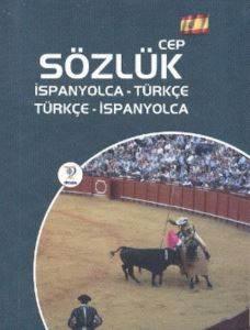 Cep Sözlük İspanyolca-Türkçe