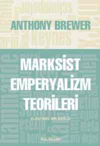 Marksist Emperyalizm Teoriler