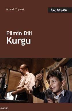 Filmin Dili Kurgu