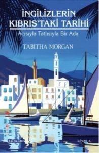 İngilizlerin Kıbrıs'taki Tarihi