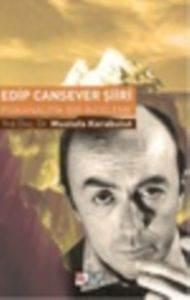 Edip Cansever Şiiri - Psikanalitik Bir İnceleme