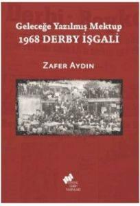 1968 Derby İşgali