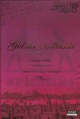 Gülzar-I Musiki