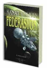 Federasyon