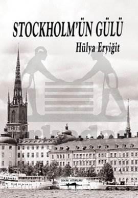 Stockholm'ün Gülü