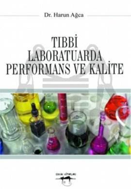 Tıbbi Laboratuarda Performans ve Kalite