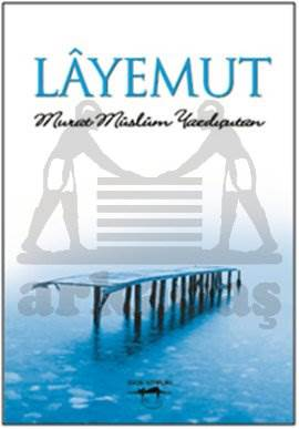 Layemut