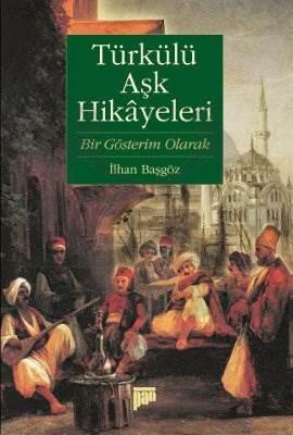 Türkülü Aşk Hikayeleri
