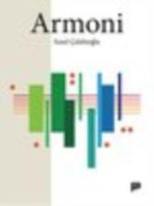 Armoni