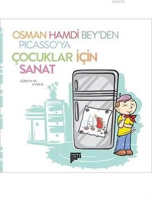 Osman Hamdi Bey'de ...