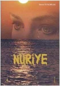Nuriye