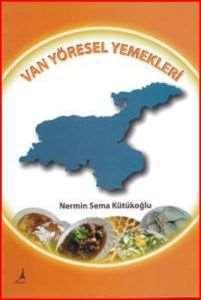 Van Yöresel Yemekleri
