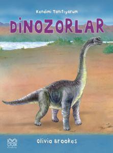 Dinozorlara Soralım