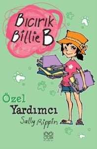Bıcırık Billie B Özel Yardımcı