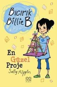 Bıcırık Billie B En Güzel Proje
