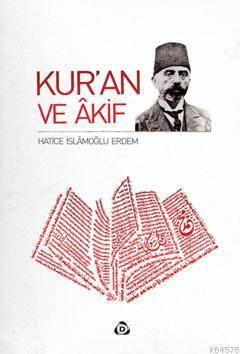 Kur'an Ve Akif