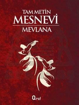 Tam Metin Mesnevi