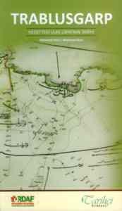 Trablusgarp Hedefteki Ülke Libya'nın Tarihi