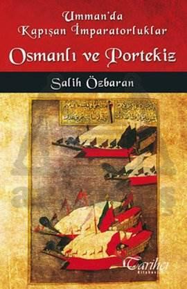 Osmanlı ve Portekiz