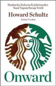 ONWARD Starbucks Ruhunu Kaybetmeden Nasıl Yaşam Savaşı Verdi