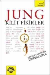 Jung Kilit Fikirler