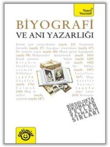 Biyografi Ve Anı Yazıları