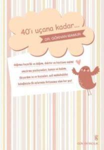 40'ı Uçana Kadar