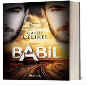 Babil Neşredildi